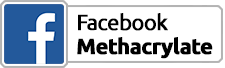 Facebook Methacrylate